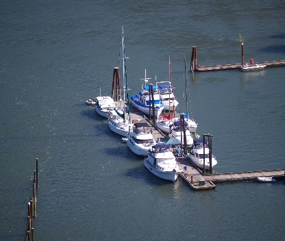 05_boats_from_above_br
